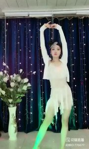 #性感不腻的热舞 #我怎么这么好看 #主播的高光时刻 @✨火爆猴? #婀娜多姿 《猴猴专辑》