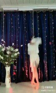 #性感不腻的热舞 #美不胜收 @✨火爆猴? #我怎么这么好看 #主播的高光时刻 《猴猴专辑》
