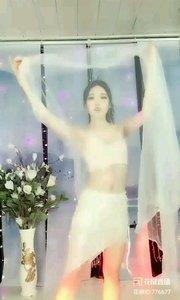 #轻纱曼舞 @✨火爆猴? #主播的高光时刻 #我怎么这么好看 #性感不腻的热舞 《猴猴专辑》