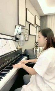 #弹唱天使 @爱唱歌的松叶叶 #花椒音乐人 #主播的高光时刻