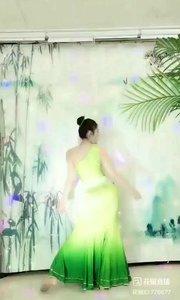 #婀娜多姿 #傣族风情 @✨火爆猴? #性感不腻的热舞 #我怎么这么好看 #主播的高光时刻 《猴猴专辑》