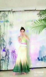 #傣族风情 #性感不腻的热舞 @✨火爆猴? #最有才华主播 #性感不腻的热舞 #我怎么这么好看 《猴猴专辑》
