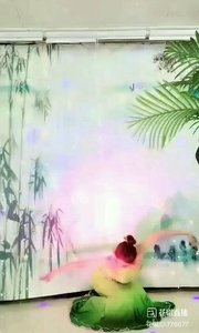 #韵味十足 @✨火爆猴? #性感不腻的热舞 #主播的高光时刻 #我怎么这么好看 #最有才华主播 《猴猴专辑》