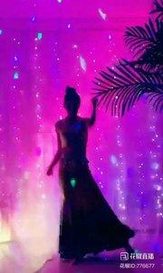 #舞姿妙曼 @✨火爆猴? #最有才华主播 #我怎么这么好看 #性感不腻的热舞 #主播的高光时刻 《猴猴专辑》