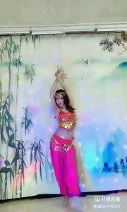 #舞姿妙曼 #主播的高光时刻 @✨火爆猴? #我怎么这么好看 #性感不腻的热舞 《猴猴专辑》