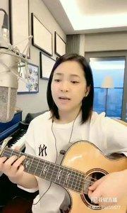 #弹唱才女 @爱唱歌的松叶叶 #花椒音乐人 #主播的高光时刻 #我怎么这么好看