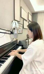 #弹唱才女 #主播的高光时刻 @爱唱歌的松叶叶 #花椒音乐人 #我怎么这么好看