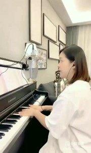 #花椒音乐人 @爱唱歌的松叶叶 #弹唱才女 #主播的高光时刻 #我怎么这么好看