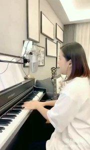 #花椒音乐人 @爱唱歌的松叶叶 #主播的高光时刻 #我怎么这么好看