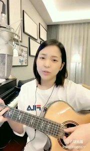 #音乐才女 @爱唱歌的松叶叶 #花椒音乐人 #主播的高光时刻