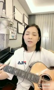 #弹唱才女 @爱唱歌的松叶叶 #花椒音乐人 #性感不腻的热舞