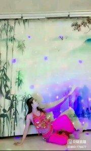 #舞魅动人 @✨火爆猴? #主播的高光时刻 #我怎么这么好看 #花椒音乐人 《猴猴专辑》