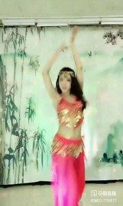 #轻歌曼舞 #我怎么这么好看 @✨火爆猴? #主播的高光时刻 #性感不腻的热舞 《猴猴专辑》