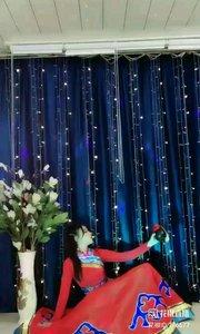#轻歌曼舞 @✨火爆猴? #主播的高光时刻 #我怎么这么好看 #最有才华主播 《猴猴专辑》
