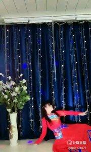 #最炫民族舞 @✨火爆猴? #主播的高光时刻 #我怎么这么好看 #最有才华主播 #我的秋日穿搭 《猴猴专辑》