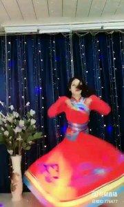 #最炫民族舞 #新套马杆 @✨火爆猴? #我怎么这么好看 #主播的高光时刻 #我的秋日穿搭 #最有才华主播 《猴猴专辑》
