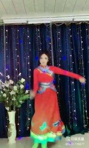 #民族舞欣赏 @✨火爆猴? #主播的高光时刻 #我怎么这么好看 #我的秋日穿搭 #最有才华主播 《猴猴专辑》