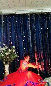 #民族舞欣赏 @✨火爆猴? #婀娜多姿 #我怎么这么好看 #主播的高光时刻 #我的秋日穿搭 #最有才华主播 《猴猴专辑》