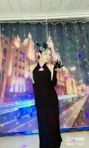 #爱跳舞的我最美 @✨火爆猴? #主播的高光时刻 #性感不腻的热舞 #我怎么这么好看 #一个眼神撩到你! 《猴猴专辑》