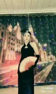 #性感不腻的热舞 @✨火爆猴? #一个眼神撩到你! #主播的高光时刻 #我怎么这么好看 #爱跳舞的我最美 《猴猴专辑》