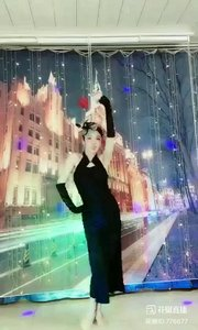 #爱跳舞的我最美 @✨火爆猴? #主播的高光时刻 #我怎么这么好看 #性感不腻的热舞 #一个眼神撩到你! 《猴猴专辑》
