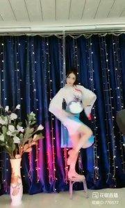 #主播的高光时刻 @✨火爆猴? #性感不腻的热舞 #我怎么这么好看 #爱跳舞的我最美 《猴猴专辑》