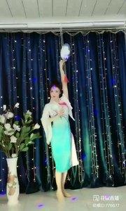 #爱跳舞的我最美 @✨火爆猴? #主播的高光时刻 #性感不腻的热舞 #我怎么这么好看 #双十一五折卖自己 《猴猴专辑》