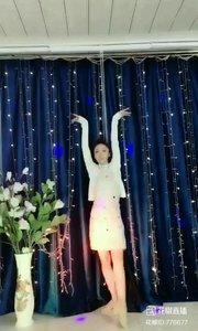 #性感不腻的热舞 @✨火爆猴? #主播的高光时刻 #双十一五折卖自己 #我怎么这么好看 #爱跳舞的我最美