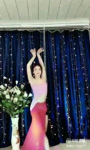 #我怎么这么好看 #性感不腻的热舞 @✨火爆猴? #主播的高光时刻 #爱跳舞的我最美 #双十一五折卖自己 《猴猴专辑》