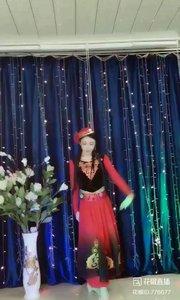 #新疆舞欣赏 @✨火爆猴? #我怎么这么好看 #主播的高光时刻 #性感不腻的热舞 《猴猴专辑》