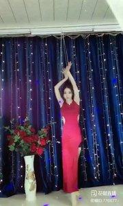 #轻歌曼舞 #我怎么这么好看 @✨火爆猴? #性感不腻的热舞 #主播的高光时刻 #爱跳舞的我最美 《猴猴专辑》