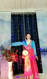 #民族舞欣赏 @✨火爆猴? #爱跳舞的我最美 #主播的高光时刻 #性感不腻的热舞 #我怎么这么好看 《猴猴专辑》