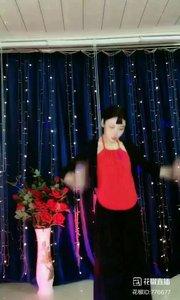#婀娜多姿 @✨火爆猴? #爱跳舞的我最美 #主播的高光时刻 #性感不腻的热舞 #我怎么这么好看