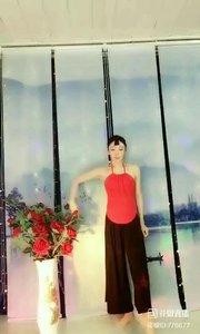 #轻歌曼舞 #主播的高光时刻 @✨火爆猴? #爱跳舞的我最美 #我怎么这么好看 #性感不腻的热舞 《猴猴专辑》