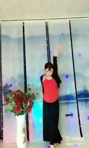 #美不胜收 @✨火爆猴? #性感不腻的热舞 #主播的高光时刻 #我怎么这么好看 #爱跳舞的我最美 《猴猴专辑》