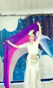 #舞姿妙曼 #我怎么这么好看 @✨火爆猴? #性感不腻的热舞 #主播的高光时刻 《猴猴专辑》