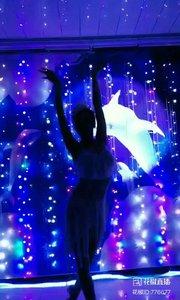 #爱跳舞的我最美 @✨火爆猴? #主播的高光时刻 #性感不腻的热舞 #我怎么这么好看 《猴猴专辑》