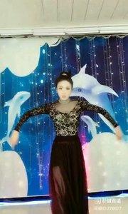 #我的生日庆典 @✨火爆猴? #性感不腻的热舞 #我怎么这么好看 #爱跳舞的我最美 《猴猴专辑》