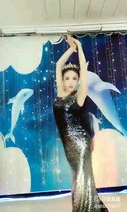 #爱跳舞的我最美 @✨火爆猴? #主播的高光时刻 #我怎么这么好看 #我的周年庆典 #性感不腻的热舞 《猴猴专辑》