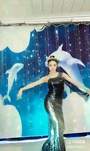 #婀娜多姿 @✨火爆猴? #性感不腻的热舞 #主播的高光时刻 #我怎么这么好看 #爱跳舞的我最美 《猴猴专辑》