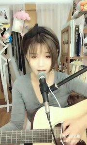 #十八般乐器 @?歌手小希毛 #花椒音乐人 #我怎么这么好看 #主播的高光时刻 #弹唱精灵