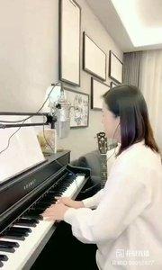 #花椒好声音 @爱唱歌的松叶叶 #我怎么这么好看 #花椒音乐人 #主播的高光时刻