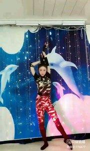 #英姿飒爽 @✨火爆猴? #爱跳舞的我最美 #主播的高光时刻 #我怎么这么好看 #爱跳舞的我最美 《猴猴专辑》