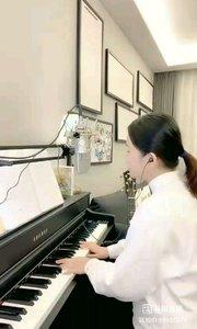 #音乐才女 #感心动耳 @爱唱歌的松叶叶 #花椒音乐人 #主播的高光时刻 #我怎么这么好看