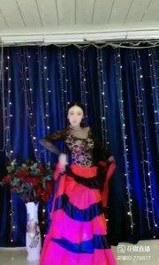 #风华绝代 @✨火爆猴?  #性感不腻的热舞 #我怎么这么好看  #主播的高光时刻 #爱跳舞的我最美