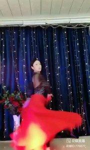 #梦醒时分  @✨火爆猴? #性感不腻的热舞 #主播的高光时刻 #我怎么这么好看 #爱跳舞的我最美