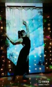 #美不胜收  @✨火爆猴? #性感不腻的热舞  #主播的高光时刻 #我怎么这么好看
