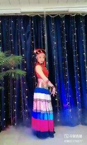 #民族舞欣赏 @✨火爆猴? #主播的高光时刻 #我怎么这么好看 #性感不腻的热舞
