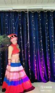 #舞魅动人 @✨火爆猴? #主播的高光时刻  #爱跳舞的我最美 #我怎么这么好看  #性感不腻的热舞
