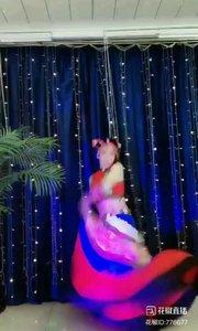 #最炫民族风  #我怎么这么好看  #性感不腻的热舞  #主播的高光时刻  #性感不腻的热舞  @✨火爆猴?